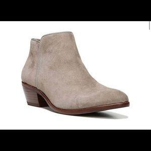 Sam Edelman Women's Petty booties size 7